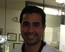 Ruben E. Mora, DDS   >>>>